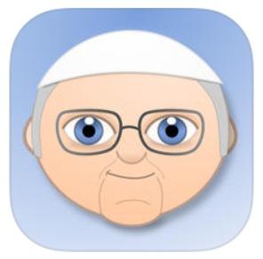 Catholic emoji icon