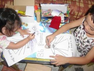 Homeschooling is Pro-life
