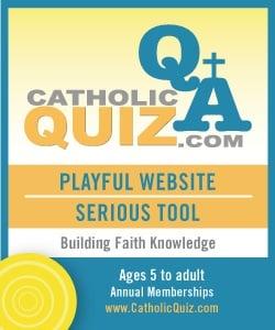 CatholicQuiz.Logoad.300x250-2