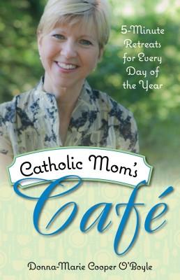 Catholic_Mom_Cafe_Cover_Image (1)
