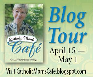 Catholic_Moms_Cafe_Ad_835700_Ad-1 (1)