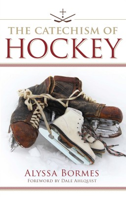 CatofHockey_cover_HR copy