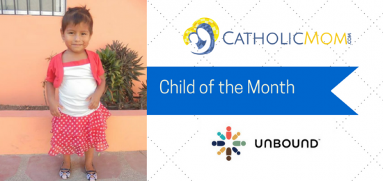 child-of-the-month_danna