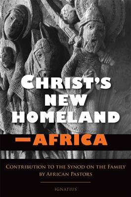 Christs-New-Homeland---Africa