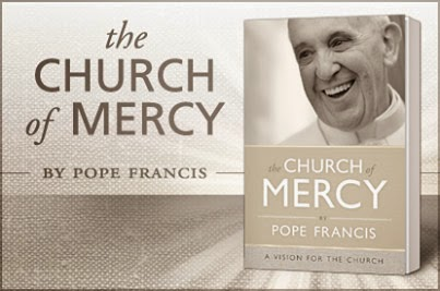 Church-of-Mercy-415