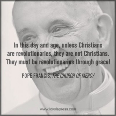 Church-of-Mercy-Pope-Francis-Quote7