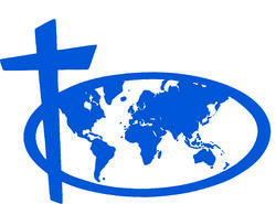 Comboni-World-Logo