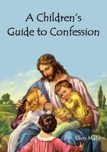 Confession Guide