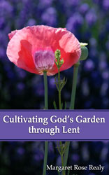 CultivatingGodsGarden_1