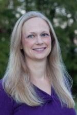 Cycles&Spirituality_Author Alison Protz
