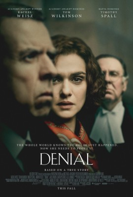 denial-final-poster