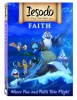 DVD-Iesodo-Faith