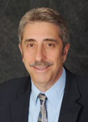 David Carolollo