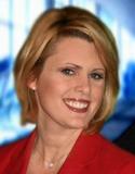 Denise Zarrella