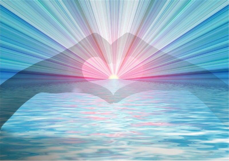 """The Divine Mercy Chaplet and ADHD"" by Christina Nagy (CatholicMom.com)"