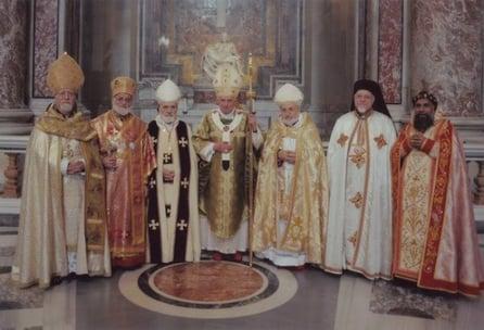 Eastern-Catholic-Churches