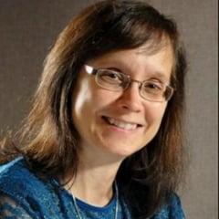 Ellen Gable Hrkach