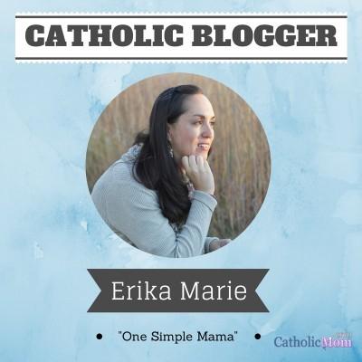 Erika Marie Catholic Blogger copy
