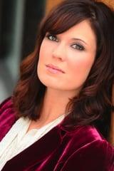 Erin Bethea