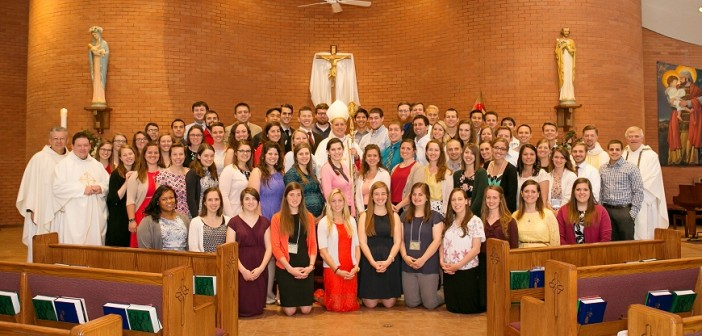 FOCUS 2016 Go Forth Mass.lower res