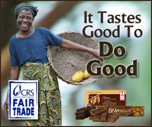 FairTrade-Banner-Chocolate-300x250-R2 (1)