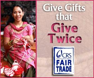 FairTrade-Banner-Crafts-300x250-R1