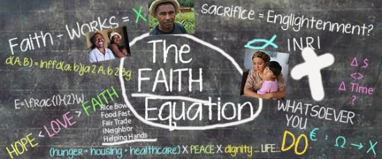 FaithEquation1