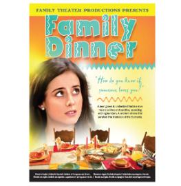 FamilyDinner main 270X270w