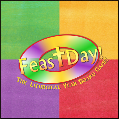 feastday-box-top