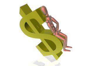 Financial Fitness Tips for the Mom Entrepreneur