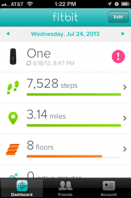 Fitbit-app-ss-review