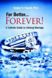 For Better...Forever!