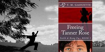 Freeing-Tanner-Rose-TM Gaouette