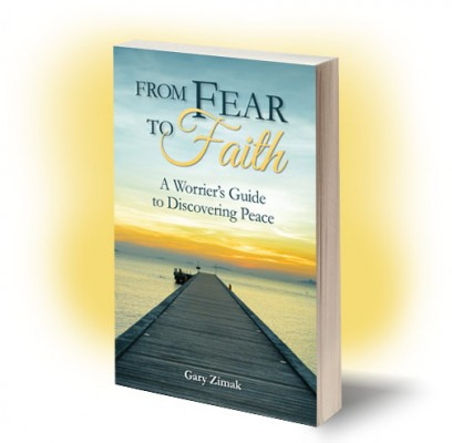 FromFeartoFaithBook
