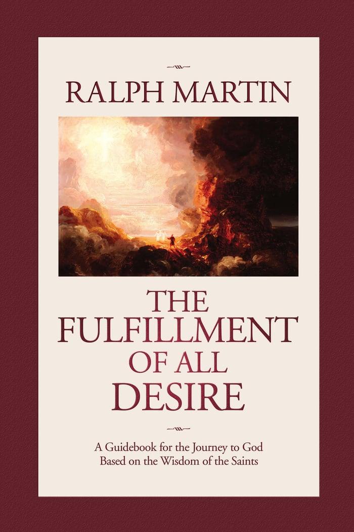 fulfillment-of-all-desire-pb