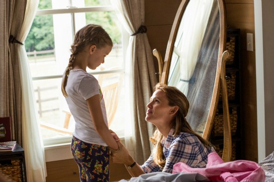 Image courtesy of Miracles from Heaven, used with permission