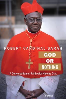 God-or-Nothing