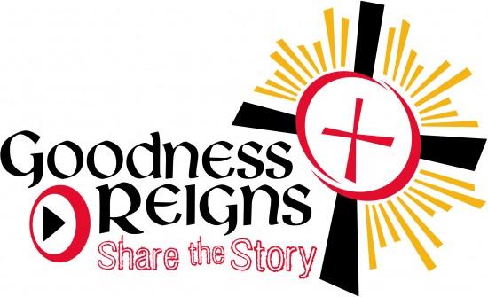 Goodness_Reigns_Logo
