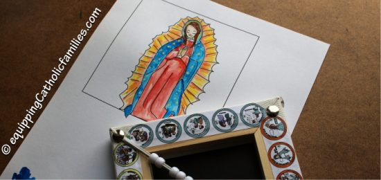 guadalupe-rosary-abacus