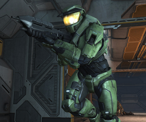 Hang-Em-High-with-Halo-Combat-Evolved-Anniversary-Edition