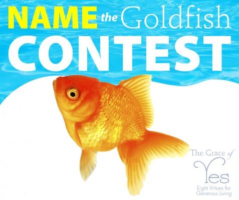 Hendey Name Fish image 1B 1014