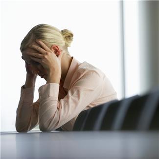 Holiday Stress Reducing Game Plan