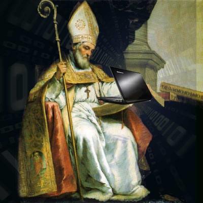 St Isidore