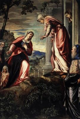 Jacopo_Tintoretto_-_The_Visitation_(detail)_-_WGA22432