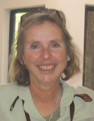 Judith Costello