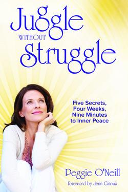 Juggle without Struggle