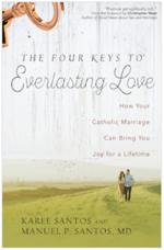 Faith and Fabric - Publishing a Book