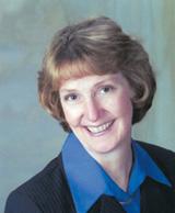 Kathy Hendricks