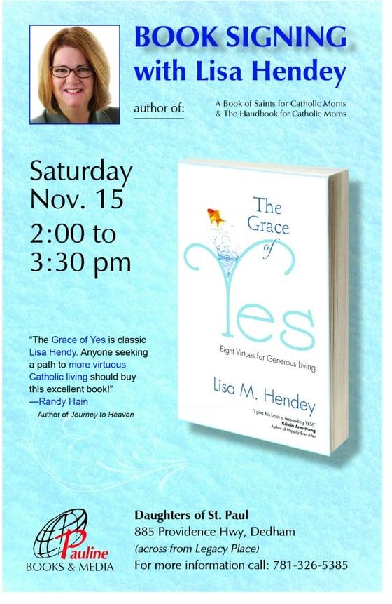 Lisa-Hendey-Book-Signing-666x1024