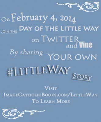 Little-Way-Word-Graphic